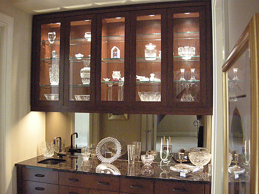 Image Result For Aluminium Kitchen Cabinets